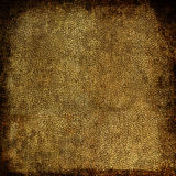 Textura de papel de Grunge Imagens de Stock