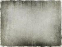 Textura de papel de Grunge Foto de archivo