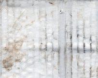 Textura de papel de Grunge imagen de archivo