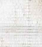Textura de papel de Grunge fotos de archivo libres de regalías