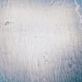 Textura de papel de Grunge. Fotografia de Stock Royalty Free