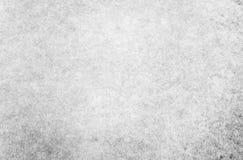 Textura de papel de Grunge Imágenes de archivo libres de regalías