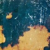 Textura de papel de Grunge. fundo abstrato da natureza Fotos de Stock