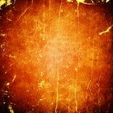 Textura de papel de Grunge, fundo do vintage Imagens de Stock