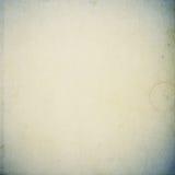 Textura de papel de Grunge, fundo do vintage Imagens de Stock Royalty Free