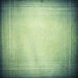 Textura de papel de Grunge, fundo do vintage Fotografia de Stock Royalty Free