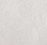 Textura de papel del fondo de la acuarela Foto de archivo