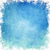 Textura de papel do Grunge, fundo com espaço para o texto Fotos de Stock