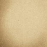 Textura de papel do Grunge, fundo do vintage Fotografia de Stock Royalty Free
