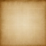 Textura de papel do vintage Foto de Stock Royalty Free