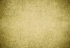 Textura de papel do vintage Fundo de alta resolução de Grunge Imagem de Stock Royalty Free