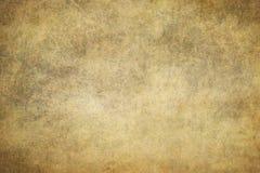 Textura de papel do vintage Fundo de alta resolução de Grunge fotografia de stock royalty free