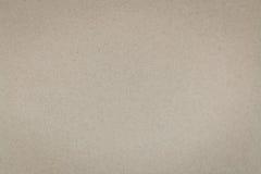 Textura (de papel) enrugada Foto de Stock
