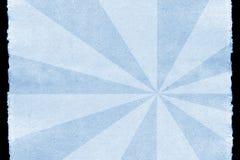 Textura de papel envelhecida Imagem de Stock