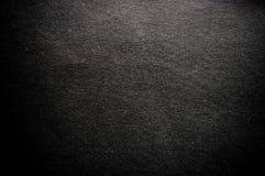 Textura de papel escura Imagens de Stock