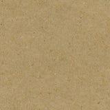 Textura de papel inconsútil imagen de archivo
