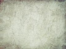 Textura de papel de la hoja imagen de archivo libre de regalías