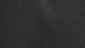 Textura de papel manchada preta de alta resolução do fundo do Grunge da aquarela da grão grosseira foto de stock