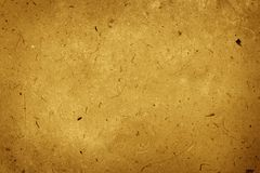 Textura de papel natural Imagem de Stock Royalty Free
