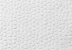Textura de papel natural Imagen de archivo libre de regalías