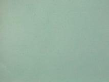 Textura de papel para o fundo Foto de Stock Royalty Free