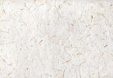 A textura de papel, pode usar-se como o fundo fotos de stock royalty free