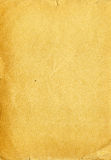 Textura de papel rasgada vintage Fotos de Stock