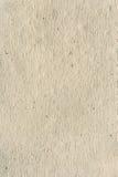 Textura de papel recicl. fotos de stock royalty free