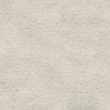 Textura de papel recicl. fotografia de stock