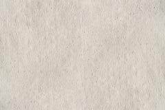 Textura de papel recicl. Fotos de Stock