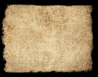 Textura de papel retro Imagem de Stock Royalty Free