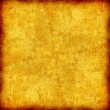 Textura de papel sucia beige fotos de archivo