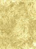 Textura de papel sucia de Grunge Imágenes de archivo libres de regalías