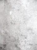 Textura de papel velha Fotos de Stock