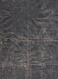 Textura de papel velha do vintage Imagens de Stock