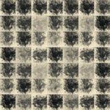 Textura de papel velha do vintage Imagens de Stock Royalty Free