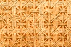Textura de papeles pintados Foto de archivo