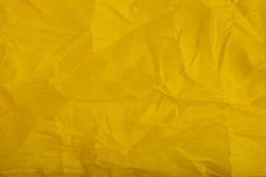 Textura de papier de couleur Images libres de droits