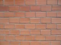 Free Textura De Pared Ladrillo Cerámico Royalty Free Stock Photo - 131901165