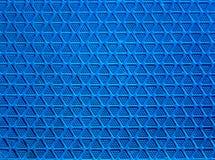 Textura de pavimentar a espuma macia imagens de stock royalty free