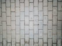 Textura de pavimentos fotos de stock