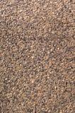 A textura de pedra à terra Foto de Stock Royalty Free