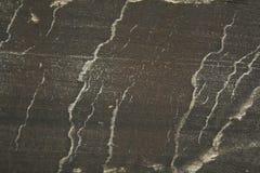 Textura de pedra áspera 3 Foto de Stock