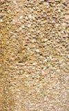 Textura de pedra Fotografia de Stock