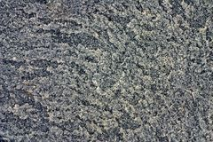 Textura de pedra fotos de stock