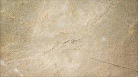 Textura de pedra filme