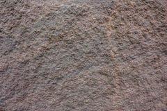 textura de pedra como o fundo Fotos de Stock Royalty Free