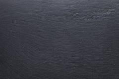 Textura de pedra da ardósia Imagem de Stock