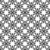 Textura de pedra da fatia imagens de stock royalty free