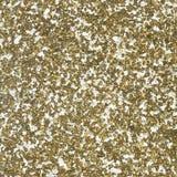 Textura de pedra da telha Foto de Stock Royalty Free
